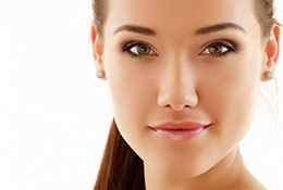 Skin Care & Rejuvenation
